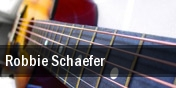 Robbie Schaefer tickets