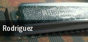 Rodriguez Tipitinas tickets