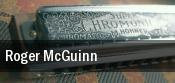 Roger McGuinn Austin tickets