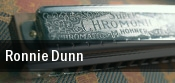 Ronnie Dunn Peppermill Concert Hall tickets