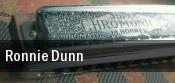 Ronnie Dunn Salamanca tickets