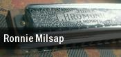 Ronnie Milsap Galveston tickets