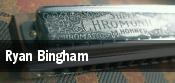 Ryan Bingham Jacksonville tickets