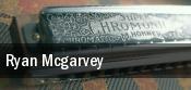 Ryan Mcgarvey Littleton tickets