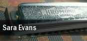 Sara Evans The Fillmore Silver Spring tickets