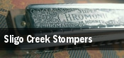 Sligo Creek Stompers tickets