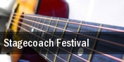 Stagecoach Festival Indio tickets