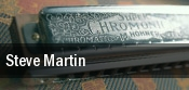 Steve Martin Milwaukee tickets