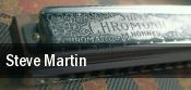 Steve Martin Saratoga tickets