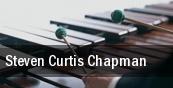 Steven Curtis Chapman Nashville tickets