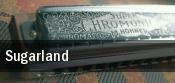 Sugarland Harrington tickets