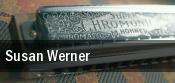 Susan Werner Berkeley tickets