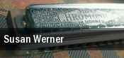 Susan Werner tickets