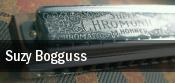 Suzy Bogguss Ann Arbor tickets