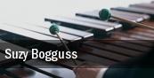 Suzy Bogguss Philadelphia tickets