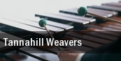 Tannahill Weavers tickets