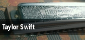 Taylor Swift Cleveland tickets