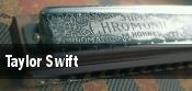 Taylor Swift Club Nomadic tickets