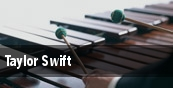 Taylor Swift Singapore tickets