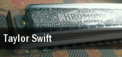 Taylor Swift Time Warner Cable Arena tickets