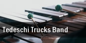 Tedeschi Trucks Band House Of Blues tickets