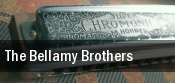 The Bellamy Brothers Peppermill Concert Hall tickets