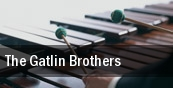 The Gatlin Brothers Deadwood tickets