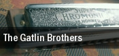 The Gatlin Brothers Ottumwa tickets