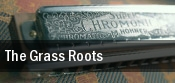 The Grass Roots Pacific Amphitheatre tickets