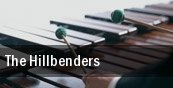 The Hillbenders Ann Arbor tickets
