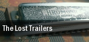 The Lost Trailers Ozark tickets