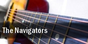The Navigators Spruce Grove tickets