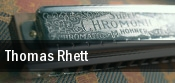 Thomas Rhett Saratoga Springs tickets