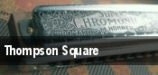 Thompson Square Hartford tickets