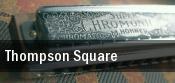 Thompson Square The Wharf Amphitheatre tickets