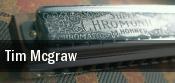 Tim McGraw AT&T Center tickets