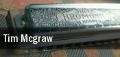 Tim McGraw Baltimore tickets