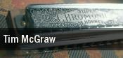 Tim McGraw Jacksonville tickets