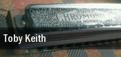 Toby Keith Houston tickets