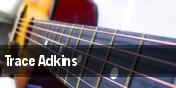 Trace Adkins Club Regent Casino tickets