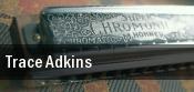 Trace Adkins Las Vegas tickets