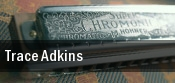 Trace Adkins Nashville tickets