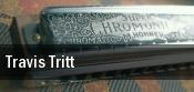 Travis Tritt Merrillville tickets