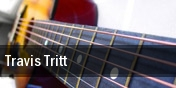 Travis Tritt One World Theatre tickets
