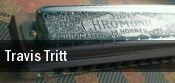 Travis Tritt Peppermill Concert Hall tickets