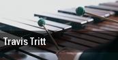 Travis Tritt Warren tickets