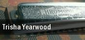Trisha Yearwood tickets