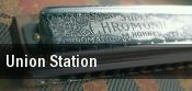 Union Station Berkeley tickets
