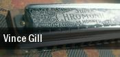 Vince Gill Biloxi tickets