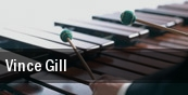 Vince Gill Montgomery tickets